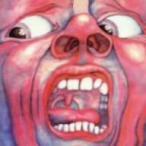 キング・クリムゾン/クリムゾン・キングの宮殿 デビュー40周年記念エディション2CD版