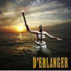 デランジェ/D'ERLANGER(DVD付)