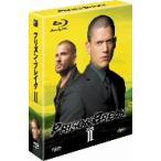 プリズン・ブレイク シーズンII BOX(Blu-ray Disc)