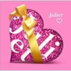 Juliet/ラブ