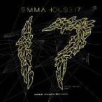 DJエンマ/EMMA HOUSE 17