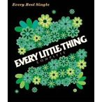 Every Little Thing/Every Best Singles〜Complete〜(4枚組)