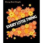 Every Little Thing/Every Best Singles〜Complete〜(2枚組)