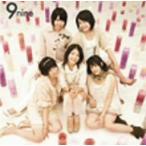 9nine/ヒカリノカゲ(初回限定盤A)