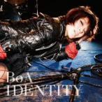 BoA/IDENTITY