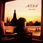 小野リサ/ASIA