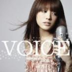 福田沙紀/VOICE