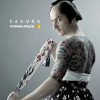 MONKEY MAJIK/SAKURA(DVD付)