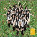 SKE48(teamS)/制服の芽