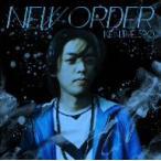 KEN THE 390/NEW ORDER(DVD付)