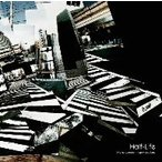 Half−Life/Many comes,many past.ep(DVD付)