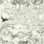 ドノヴァン・フランケンレイター/Recycled Recipies 2