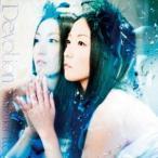 伊藤静/Devotion(DVD付)