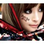 浜崎あゆみ/Rock'n'Roll Circus(DVD付)