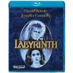 ラビリンス 魔王の迷宮(Blu-ray Disc)