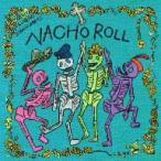 SHAKALABBITS/NACHO ROLL(DVD付)