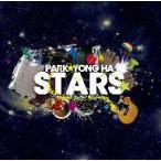 パク・ヨンハ/STARS