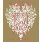 大塚愛/大塚愛 LOVE is BEST Tour 2009 FINAL(Blu−ray Disc)