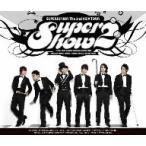 SUPER JUNIOR/SUPER SHOW2
