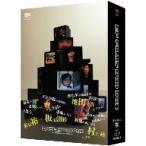 /EP FILMS DVD−BOX