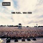 オアシス/タイム・フライズ・・・1994−2009