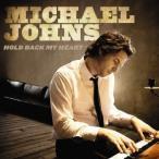 マイケル・ジョーンズ/それでも僕はあきらめない、この手で夢をつかむまでは