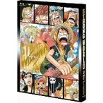 ショッピング皆藤愛子 ONE PIECE FILM STRONG WORLD 10th Anniversary LIMITED EDITION(完全初回限定生産)(Blu−
