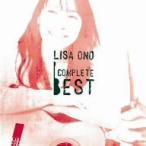 小野リサ/COMPLETE BEST