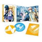 Angel Beats! 4(Blu−ray Disc)