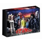 怪物くん DVD−BOX
