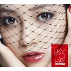 ICONIQ/TOKYO LADY