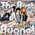 Buono!/The Best Buono!