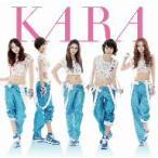 KARA/ミスター