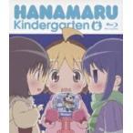 はなまる幼稚園 6(Blu−ray Disc)