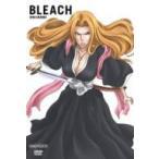 BLEACH 斬魄刀異聞篇 5