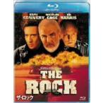 ザ ロック  Blu-ray