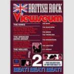 オムニバス/ブリテッシュ・ロック・ヴュージアム Vol.2 GOLDEN ERA OF BRITISH BEAT 2