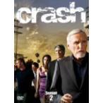クラッシュ シーズン2 DVD−BOX