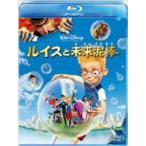 ルイスと未来泥棒(Blu-ray Disc)