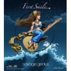 First Smile(CD付)(Blu−ray Disc)