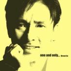 郷ひろみ/one and only...