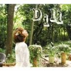 豊崎愛生/Dill