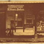 エルトン・ジョン/エルトン・ジョンIII+2