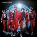 超新星/Shining☆Star