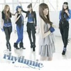 rhythmic/Just a friend(DVD付)