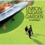 UNISON SQUARE GARDEN/スカースデイル