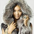 Crystal Kay/Spin The Music