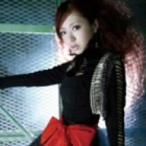 YU−A feat.MUNEHIRO/CHANGE