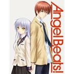Angel Beats! 7(初回限定盤)