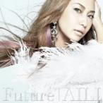 AILI/Future